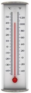 thermometer1.jpg